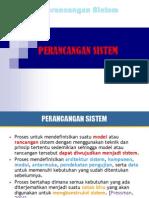 Rpl 9 Desain Pl