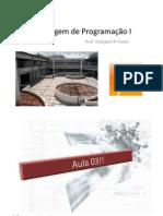 Aula03_pptx