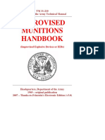 Tm 31-210 Improvised Munitions Handbook v3