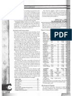 Alchemy Objects AD&D 3.5