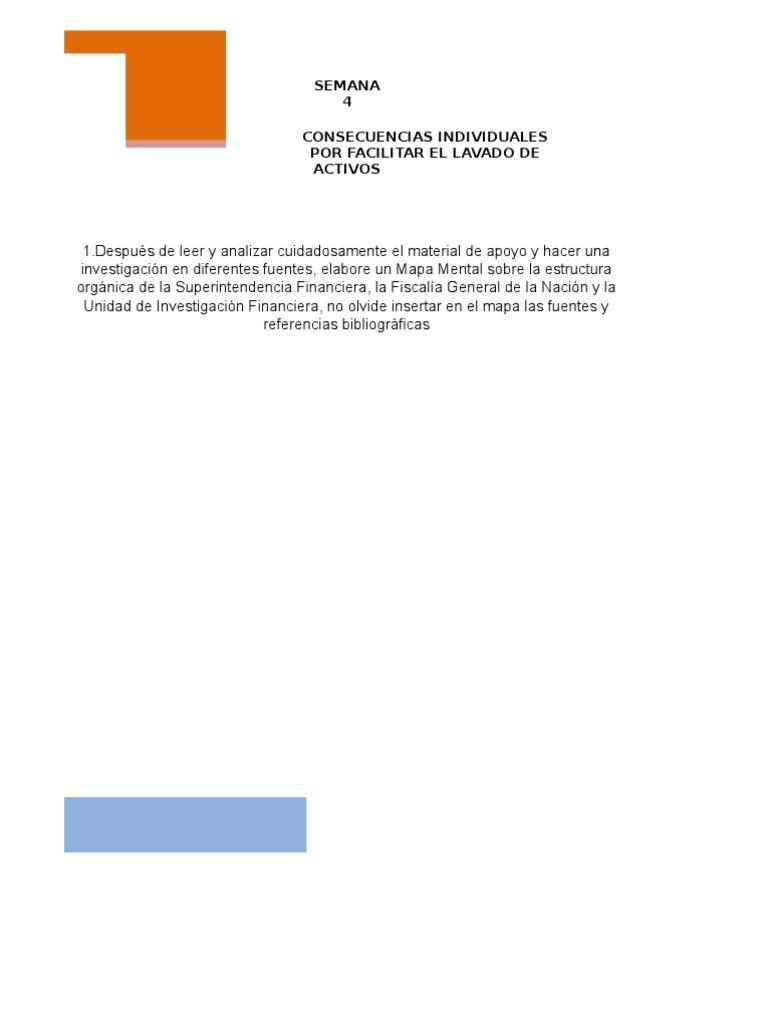 71419898 Admon De Empresas Bqlla Gobierno Política