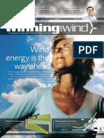 Winning With Wind
