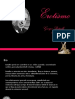 Presentación1 copia