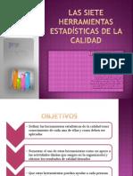 Las+Siete+Herramientas+Estadísticas+de+la+Calidad (1)