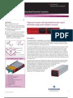 Emerson - TSI Media 48-120_Inverter-r3-1.pdf