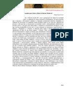 Considerações Sobre a Ideia de Inferno Medieval.pdf