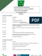 AGENDA_4to._ENCUENTRO_MJA.pdf
