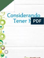 HL Pointers 05 ConsideringChildren 01