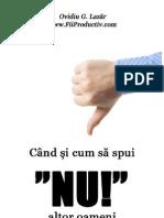 cum_sa_spui_nu
