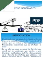 Clase05 -Derecho Informático -----
