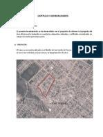 Informe - Javier Prado
