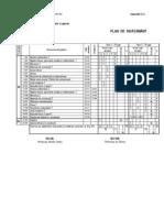 plan IC