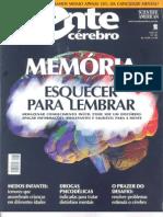 Mente e Cérebro- Edição 183 (04-2008)