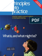 Principles in Practice Low Res.pdf