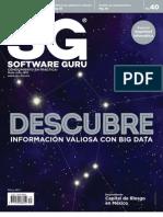 SG40-BigData2