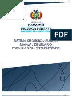 MANUALFORMPPTARIAMUNICIPIOS2014ultimo.pdf