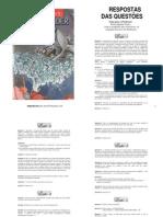 Para Entender o Texto - Leitura e Redação - Platão e Fiorin