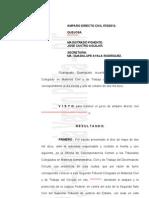 Testimonial Divorcio Guanajuato Checar Pag 9