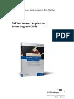 Sappress Netweaver Application Server
