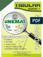 unemat_2009_1