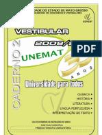 unemat_2008_2