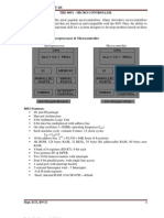 Mc Lab Manual-2013