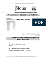 MODULO CONTABILIDAD ACTIVOS.doc