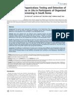 pone.0035469.pdf