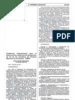 RM N° 404-2011-MTC-02-(demarcacion y señalizacion)