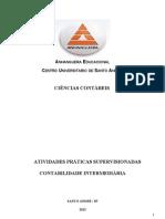 106918286-2012-ATPS-CONTABILIDADE-INTERMEDIARIA (2)