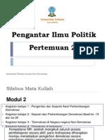Pertemuan 2-Demokrasi-rev1.pptx