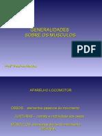 musculosgeneralidades-