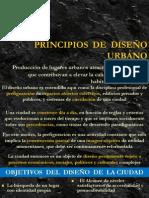 08 Principios Diseno Urbano