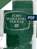 1756_Ilmu Mekanika Teknik B.pdf