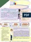 Slcollective Worksheets Elementary a1 Preintermediate a2 Elementary School Reading Writing Grammar Drills Reading c Sal 103802435251e6dfc43c1407 05334289
