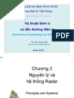 EPN.51-02std