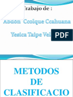 Abdon Ccolque Ccahuana_6987_expocion de RRHH