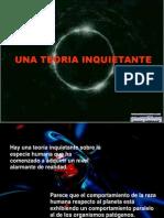 Un Futuro Incierto-12232
