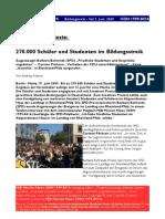 Studenten_Proteste_Deutschland_094