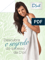 Folder FranquiasDpil Altera 0506