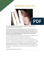 Remedios naturales para los s�ntomas de la menopausia.docx
