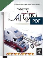 CATÁLOGO_LATÓN_11sm