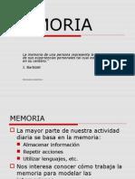 Memoria Actualiza Do