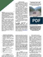 EMPRESA DE PROPIEDAD SOCIAL.pdf