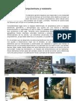 Arquitectura y Contexto
