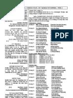 PAGE-4 Ni 7 September