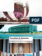Guía del Estudiante - NBI Derecho - UBA
