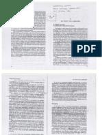 Sarlo Beatriz, Altamirano Carlos-del texto y de la ideología