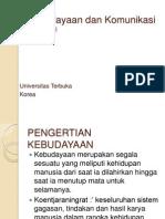 Komunikasi Antarbudaya PPT (modul2).ppt