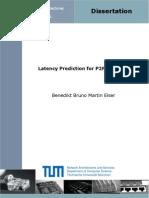 NET-2012-05-1.pdf